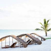7. Hotel Esencia in Mexico is offering an exclusive Mayan culture and adventure package for European and UK travellers