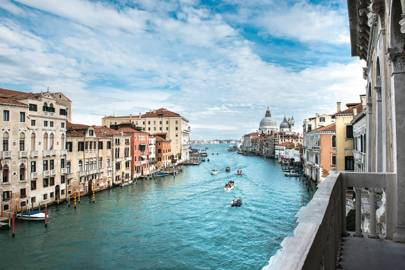 "5. <a href=""http://www.cntraveller.com/guides/europe/italy/venice"">Venice"