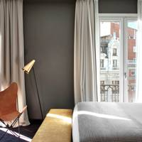 4. The Principal Madrid Hotel