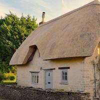 Asphodel Cottage, Cirencester