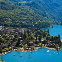 Welcome to the French Lakes
