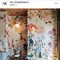 @the_shopkeepers