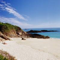 Herm, Channel Islands