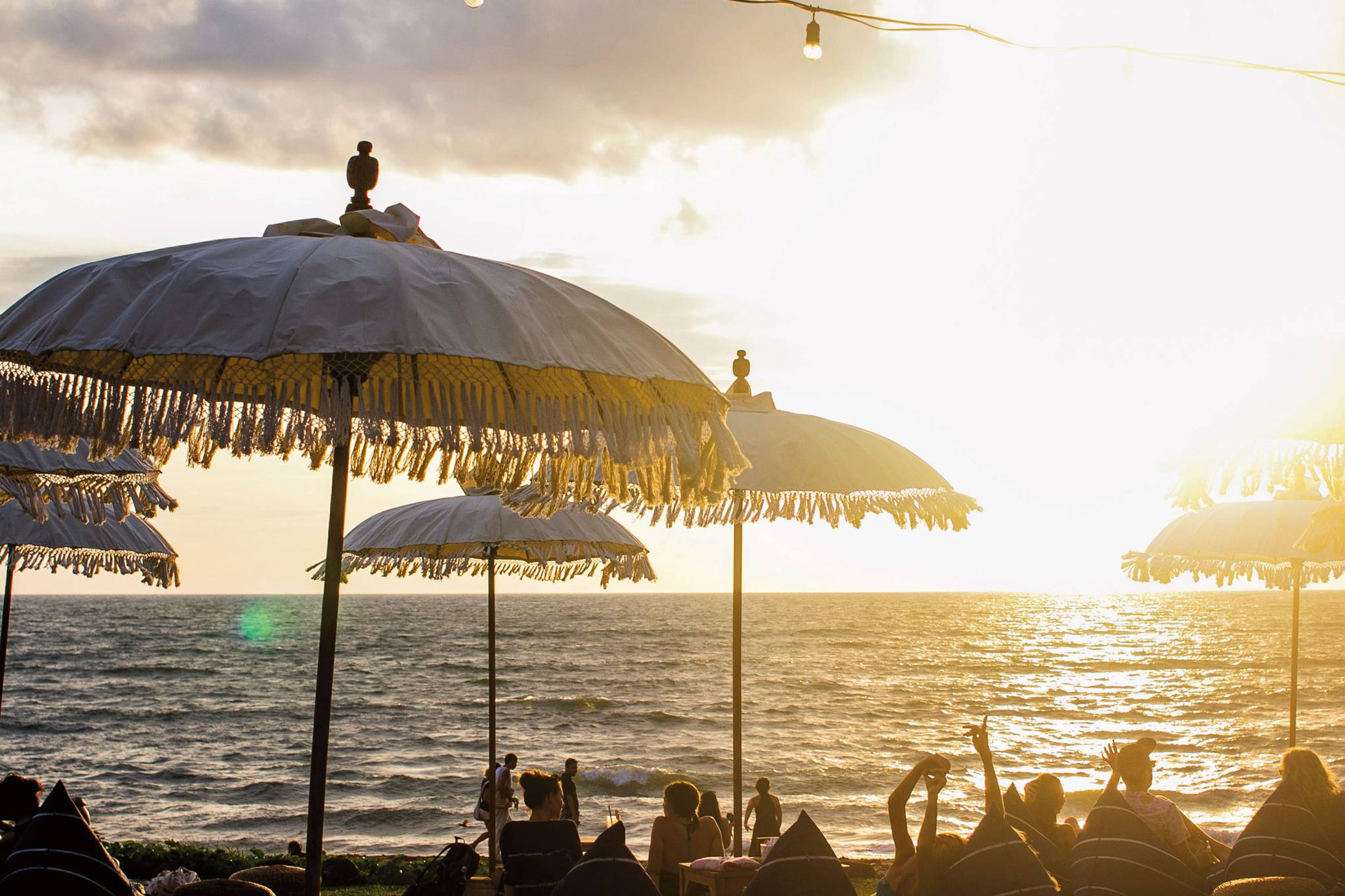 386063d13 10 best holiday destinations 2018