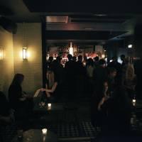 Bermondsey Arts Club