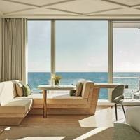 Four Seasons Hotel at the Surf Club, Miami