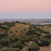9. This month's Great Drive: Alentejo to Comporta