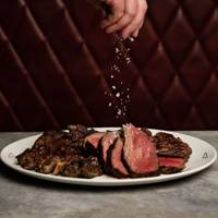 For going out-out: Zelman Meats