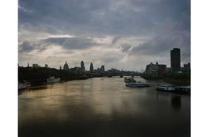 City of London - Cory Wright