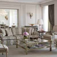 14. Four Seasons Hotel Ritz, Lisbon