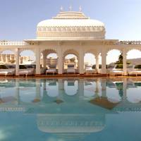 Image result for taj lake palace