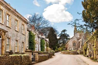 West Dorset: An insider's guide
