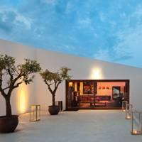 L'AND Vineyards Resort, Alentejo