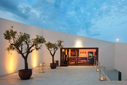 L'AND Vineyards Resort, Alentejo