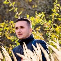 Matei Adryan Myculescu