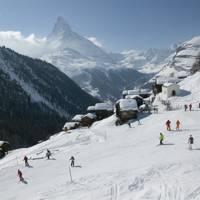 Zermatt: Insider's tips