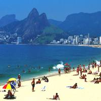 An introduction to Brazil