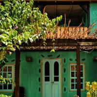 9. Jake's, Jamaica