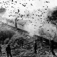 5. The Durango-Silverton Narrow Gauge Railway