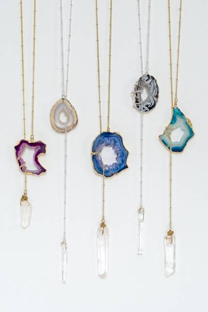 Wildi Jewellery