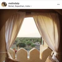 @melindalp