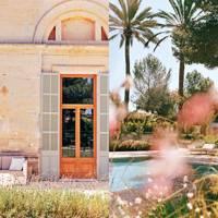 Font Santa Hotel in Mallorca