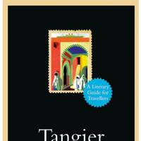 Books set in Tangier, Morocco