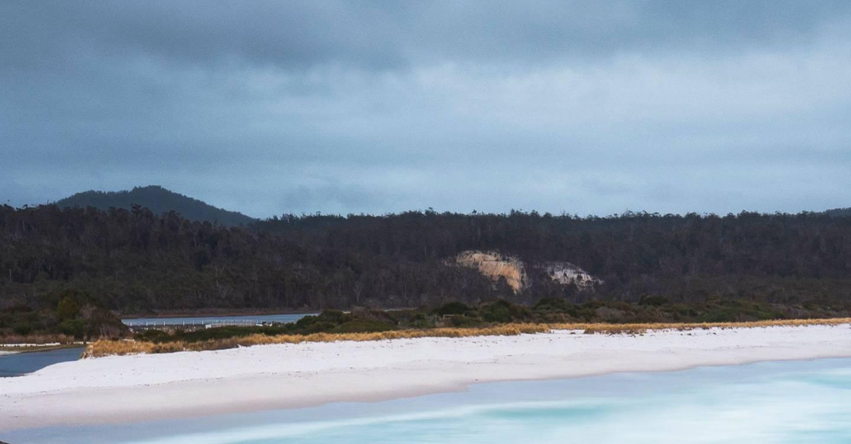 8 reasons to visit Tasmania, Australia's beautiful island state