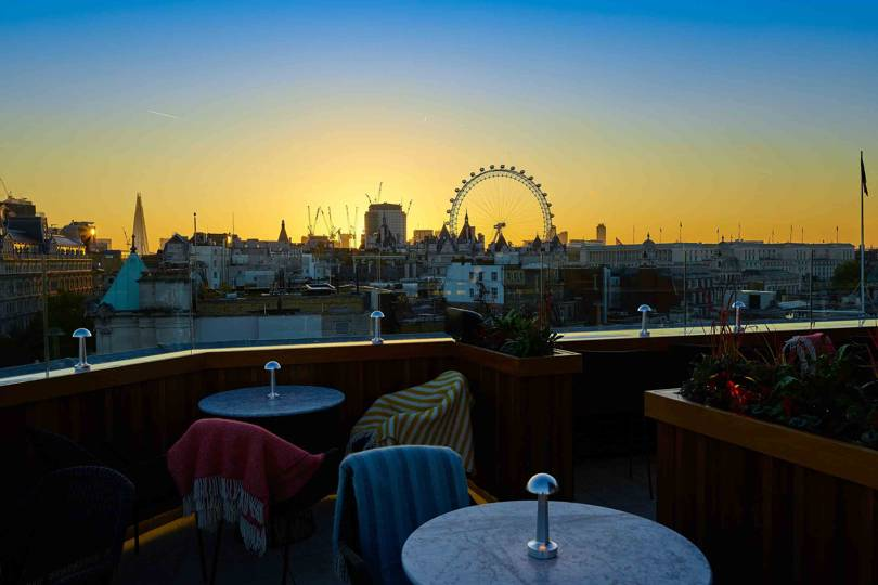 Poisonous vibrations (sunrise) The-rooftop-st-james-trafalgar-hotel-london-cnt-16feb18-pr