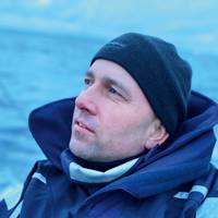 Olav Mosvold Larsen