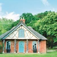Hex Cottage