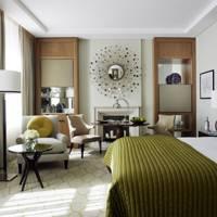 Save 40% at Corinthia Hotels