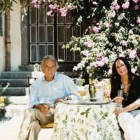 Best villa to rent in Sicily