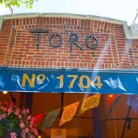 Ottolenghi's best restaurants in Boston