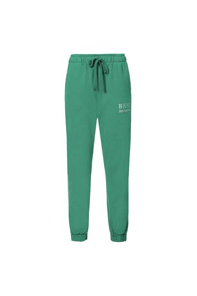 Chic-but-comfortable sweats