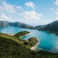 Portugal | CN Traveller