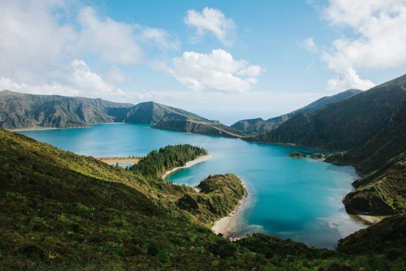 House For Sale Azores Islands