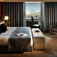 Belgraves - a Thompson Hotel