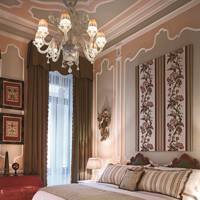 10. The Gritti Palace, a Luxury Collection Hotel, Venice