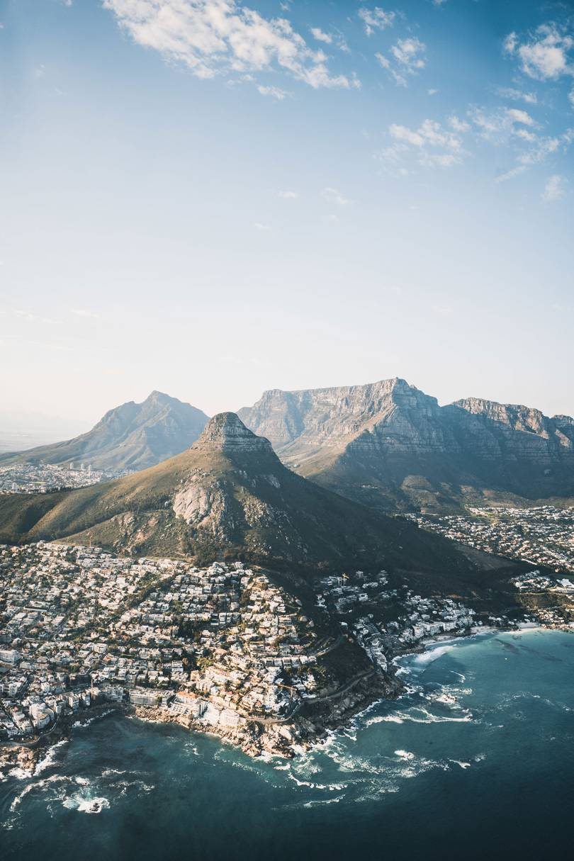 cape-towngettyimages-1022465078.jpg