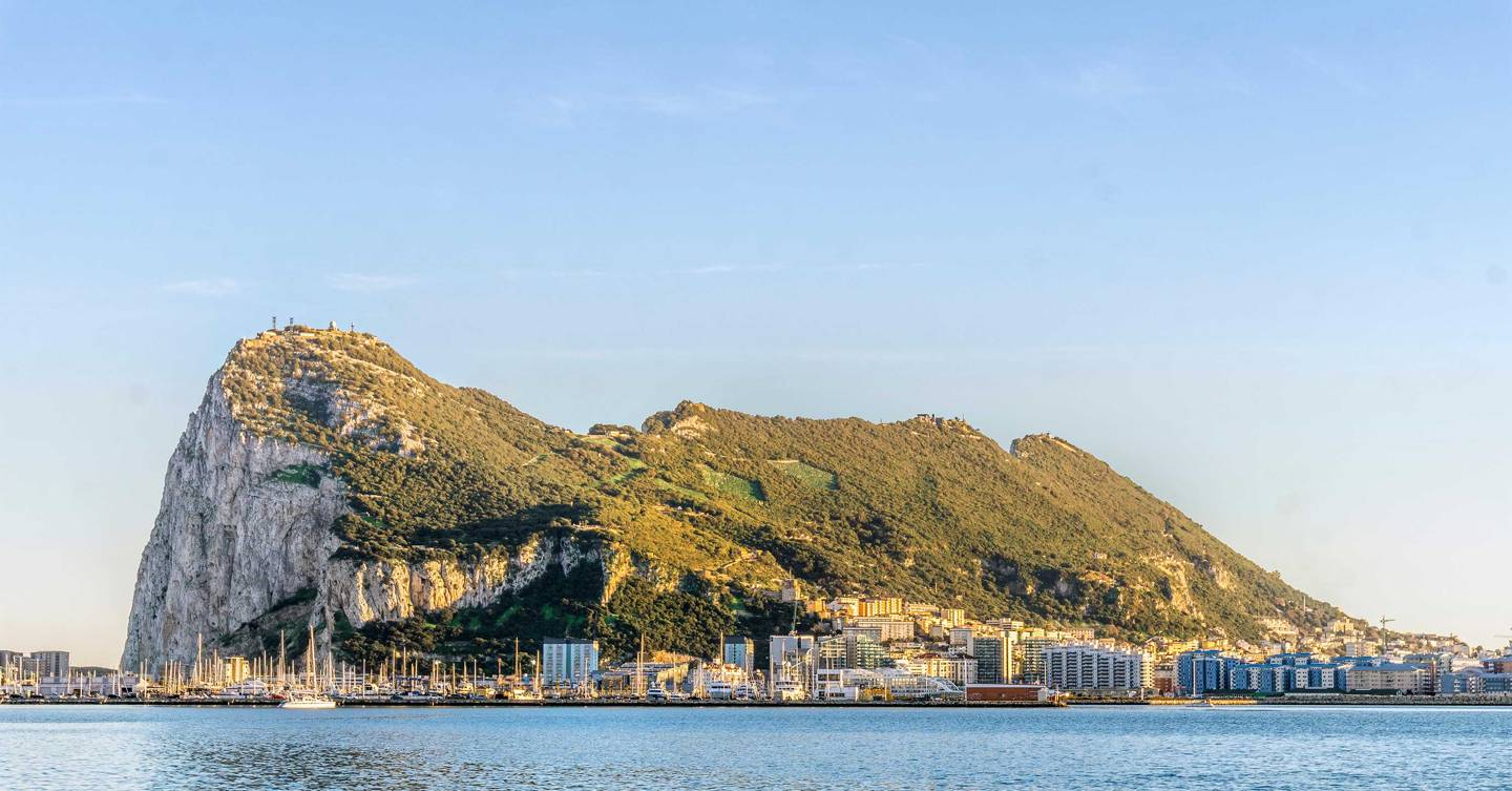 An insider's guide to Gibraltar: Where to stay and what to do