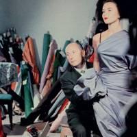Christian Dior: Designer of Dreams, V&A