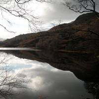 Natural Retreats West Highlands, Tulloch