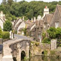 Our complete guide to the Cotswolds
