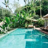2. BALI, INDONESIA