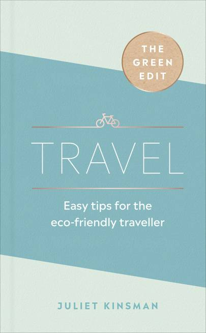 The eco-friendly guide