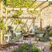 Garden Cottage, Chipping Norton