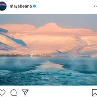 @mayabeano