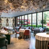 Restaurant Story, Southwark