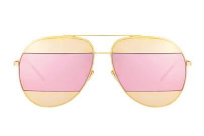 50e9723137d3 Designer sunglasses 2016